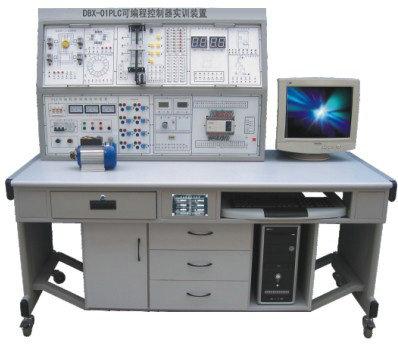 初步掌握plc控制系统的分析,i/o分配,设计i/o接线图,接线,编程,调试等