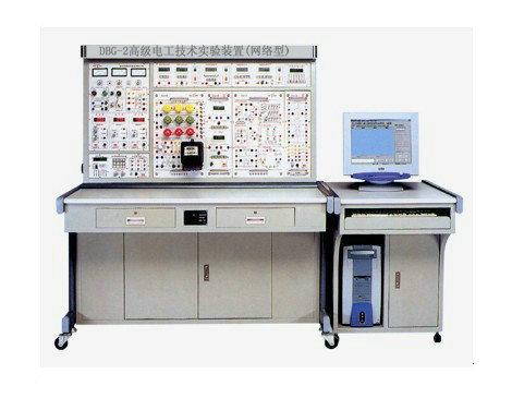 热门产品:电工电子实验室设备,电工电子实验台,汽车驾驶模拟器,心肺