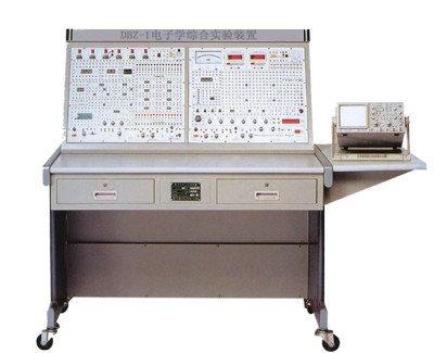 led 发光二极管报警指示灯电路,共阴数码管一只,蜂鸣器报警指示,十六